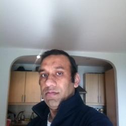Ali (43)