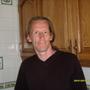 Photo of Alan