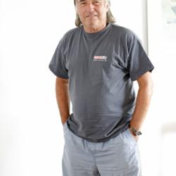 Adrian (61)