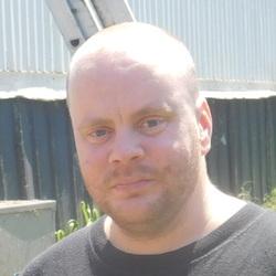 Shane (31)