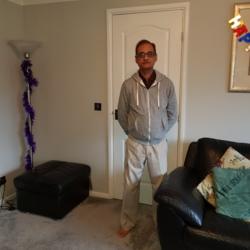 Raj (57)