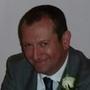 Paddy (50)
