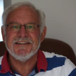 Geoff (69)