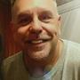 Tim, 461971-3-14KentuckyLexington from Kentucky