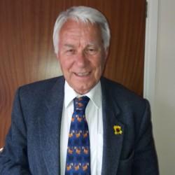 Richard (79)