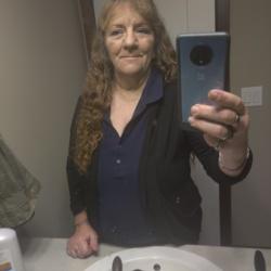 Photo of Vicki