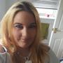 Kayleigh (28)