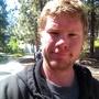 Jeff, 311986-11-15OregonSalem from Oregon