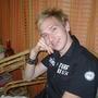 Photo of Hannes