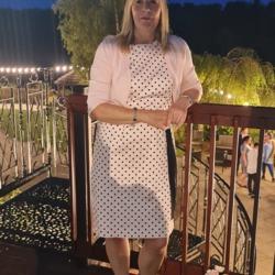 Photo of Diane
