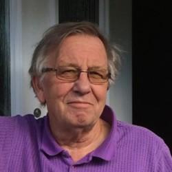 Photo of Davidkelly