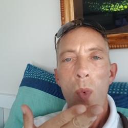 Martyn (40)