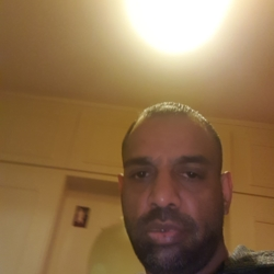 Zaffar is looking for singles for a date