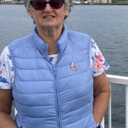 Kathryn (66)