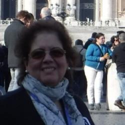 Adrienne (61)