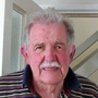 Ken (80)