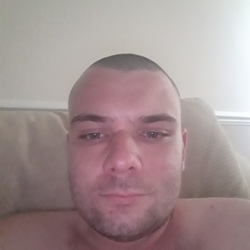 Jay is looking for singles for a date