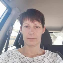 Lani (34)