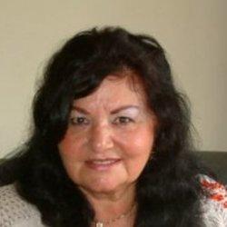 Photo of Brendah