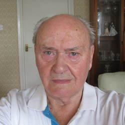 Dennis (87)