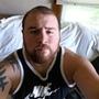 Bryce, 23 from Iowa