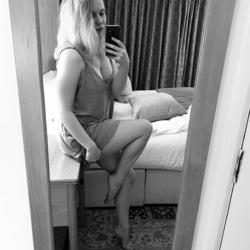 sexting  Erin in Castleton