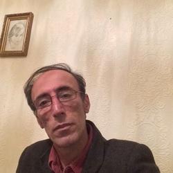 Ehsan (53)