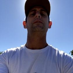 Photo of Nate
