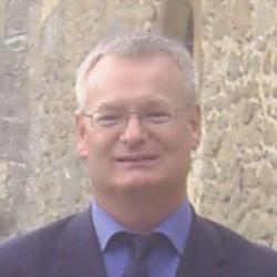 Terry (54)