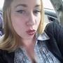 Candee , 31 from Arizona