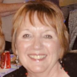 Photo of Ann