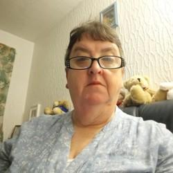 Photo of Annwyn