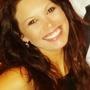Drea, 29 from Nebraska
