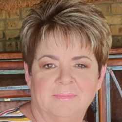 Photo of Marinda
