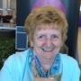 Margaret (65)