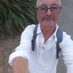 Steve (59)