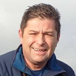 Graham (55)