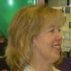 Olwen (69)