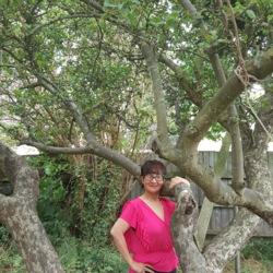 Cindy (65)