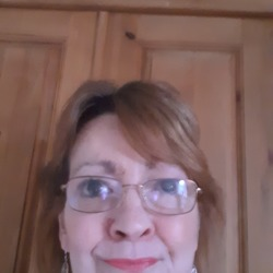 Photo of Brenda