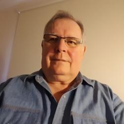 Photo of Denis
