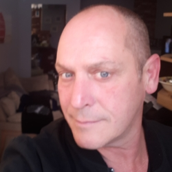 Michael (51)
