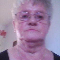 Mary (73)