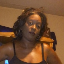 Photo of Lania