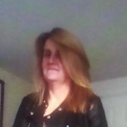 Mandy (44)