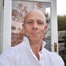 Photo of Paul