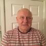 Allan (61)