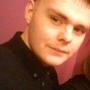 Thomas (28)
