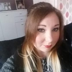 Lisa (31)