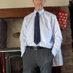 Gareth (46)